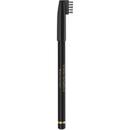 Max Factor Eyebrow Pencil - Hazel