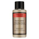 Christophe Robin Regenerating Shampoo with Prickly Pear 75ml (Worth £9) (Free Gift)
