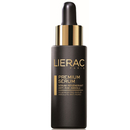 Lierac Premium Serum Regenerating Serum 30ml