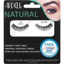 Ardell101高級自然睫毛(黑色)