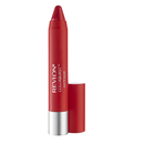Revlon Colourburst Lip Balm Stains