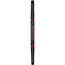 Revlon Double Ended Smokey Eye Brush