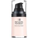 Pre-base Photo Ready™ Face Perfecting de Revlon