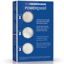 Ole Henriksen Power Peel Kit Pods