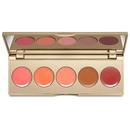 Stila Convertible Color 5-pan palettes - Sunset Serenade 8ml