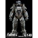 Bethesda Fallout 4 Power Armor 15 Inch Figure