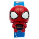 BulbBotz Marvel Spider-Man Watch