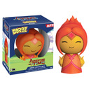 Adventure Time Flame Princess Dorbz Vinyl Figure