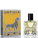 Eau de Parfum Zagara Orange Blossom d'Ortigia 30ml