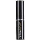 Vichy Dermablend SOS Cover Concealer Stick 4.5g (Various Shades)