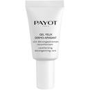 PAYOT Sensi Anti-Puffiness Comforting Eye Gel 15ml