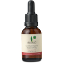 Sukin Rose Hip Oil 50ml