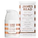 James Read 睡眠面膜 – 率真自然小麦色