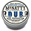 Mr Natty Dub Hair Preparation 100ml