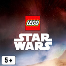 LEGO Star Wars: Mystery Minifigure