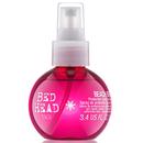 Spray pour Cheveux Colorés Protection Plage Bed Head, TIGI
