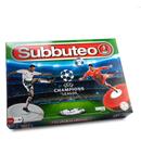Paul Lamond Games Subbuteo Champions League Set