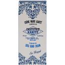 Institut Karité Paris Shea Hand Cream So Royal - Fleur-de-Lis 75ml