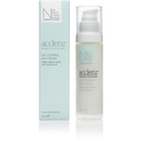 Dr. Nick Lowe acclenz Oil Control Day Cream 50ml