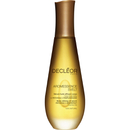 DECLÉOR Aromessence Svelt Body Refining Oil Serum (100 ml)