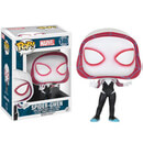 Spider-Man Spider Gwen Pop! Vinyl Figure