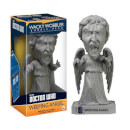 Doctor Who - Weeping Angel Funko Wacky Wobbler