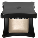 ILLAMASQUA BEYOND POWDER 高光眼影盤 - OMG
