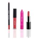 Sigma Make Your Pout Lip Set