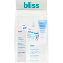 bliss Radiance Revealing Regime (Worth $70.95)