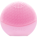 FOREO LUNA™ play - Pearl Pink