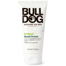 Bulldog Original Hand Cream - 75ml