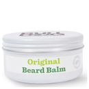 Bulldog Original Beard Balm -partavoide, 75ml