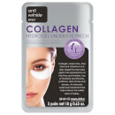 Skin Republic Collagen Under Eye Patch (3 Paar) (18 g)