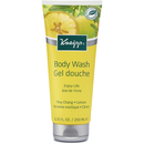 Kneipp Enjoy Life Body Wash (200ml)