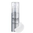 Murad Eye Lift Firming Treatment 40 Pads