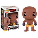 UFC Anderson Silva Pop! Vinyl Figure
