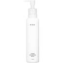 RMK Clear Cleansing Milk (175 ml)