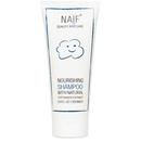 NAÏF Nourishing Baby Shampoo (200ml)