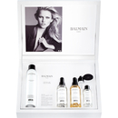 Balmain Hair Styling Gift Pack 1 (Worth $116.33)