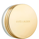 Estée Lauder Advanced Night Micro Cleansing Balm 70ml