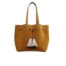 A Boho Bag