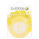 Bálsamo labial en forma de macaroon de Bubble T - Limón y té verde
