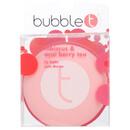 Baume pour les Lèvres Macaroon Bubble T- Hibiscus & Thé d'Açaï