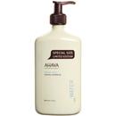 AHAVA Mineral Shower Gel - Jumbo Size (Worth $50.00)