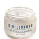 Bioelements Oil Control Mattifier, $36.00