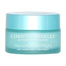 Christie Brinkley Authentic Skincare Recapture 360 Night Anti-Aging Treatment