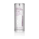 DERMAdoctor Photodynamic Therapy Energizing Eye Renewal Cream