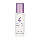 DERMAdoctor Total Nonscents Ultra Gentle Brightening Antiperspirant