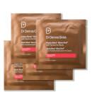 4. Dr. Dennis Gross Skincare Alpha Beta Glow Pad for Body