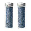 Emjoi Micro-Pedi Super Coarse Rollers